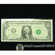 100pcs Paper Money $1 Dollar Currency Fit Sleeve 15.7CM*7CM Holders FreeShipping