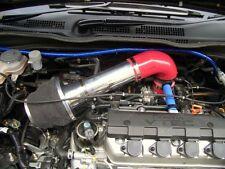 Pipercross pk313 Honda Civic 1.6 I Ep2 02-06 inducción Kit Filtro