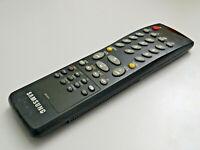 Original Samsung 00107H Fernbedienung / Remote, 2J. Garantie