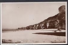 Northern Ireland Postcard - White Rocks, Portrush    BH6102