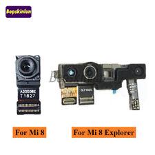 Original Front Facing Camera Module for Xiaomi Mi8 Mi8 Explorer Replacement Part