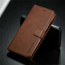For Samsung Galaxy A71 A51 A41 A31 A21 A11 Leather Flip Wallet Phone Case Cover