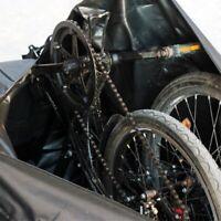 Tasche Belade für 24'' Faltrad Klapprad Transporttasche Fahrradtasche Packtasche