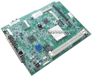 Dell Inspiron One 2205 2305 D2305 AIO AMD Motherboard 0DPRF9 DPRF9 AM3