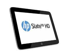 HP HP Slate 10 Tablets & eReaders