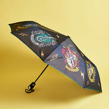 Loot Crate Wizarding World November 2018 Harry Potter Hogwarts Umbrella