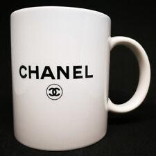 CHANEL Ceramic Inspired Mug