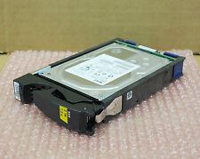 """EMC VMAX 2 To 7.2k SAS 3.5"""" 005050816 118032814-02 HUS723020ALS640 005050-816"""