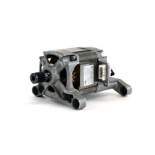 NEW OEM Frigidaire Washing Machine drive motor Parts #: 137248100