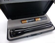 Mini Maglite petite poche torche lampe de poche en cas de Mag Instrument made in USA