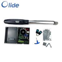 Olide Automatic Single Swing Gate Opener Model SD1108