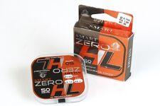 Nylon Maver Smart Zéro HL 0.083mm 0.700kg 50m