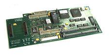 Genicom 44B420129-G05 2U5180 Main Controller PCB Logic Board