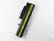 New for IBM Thinkpad Bay Battery T40p, T41p T42p T43p R50p