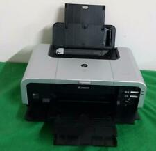 Canon PIXMA IP5200 iP52000r Digital Photo Inkjet Printer