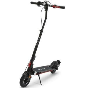 E-Scooter MOOVI StVO Pro City Elektro Roller 300W Motor Pocket Bike 20KM/H