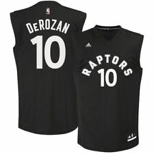 e1abb4c8e4d DeMar DeRozan NBA Fan Jerseys for sale | eBay