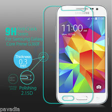 HD 2.5D Tempered Glass Screen Guard Protector for Samsung Galaxy J2