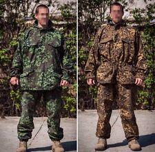 "Russian spetsnaz summer camouflage suit ""Partizan-m"" SSO"