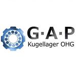 G.A.P KUGELLAGER SHOP