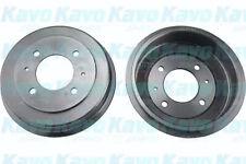 Single Brake Drum KAVO PARTS BD-3352