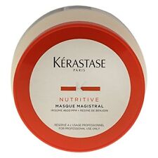 Kérastase Nutritive - Masque Magistral 500 ml