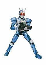 S. H. Figuarts Kamen Rider G 3