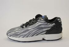 VERITABLE BASKET ADIDAS TAILLE (Eu) : 38.5 , ADIDAS FLUX DECON. B23728.