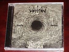 Watain: Lawless Darkness CD 2010 Season Of Mist Records SOM 203 Jewel Case NEW