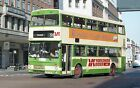 YORKSHIRE RIDER A751LWY 6x4 Quality Bus Photo