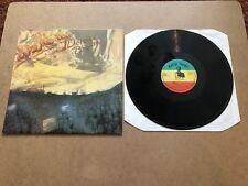Dennis Brown-Svegliati LP ORIG 1985 Natty Congo NC 004LP Quasi Nuovo Clean copia