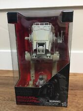 New Star Wars The Black Series Imperial AT-AT Driver Figure