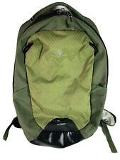 Eagle Creek Mens Wayfinder 20L EDC Backpack Green