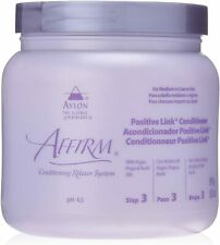 Avlon Affirm Positive Link Conditioner 32oz