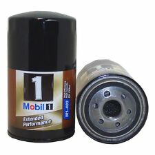 Engine Oil Filter-VIN: 8, DIESEL, Turbo AUTOZONE/AZ FILTERS-CHAMP LABS M1-403