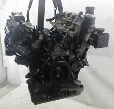 MERCEDES-BENZ CLK Cabriolet A208 Motor 112940 Benzin  320 160KW 218PS