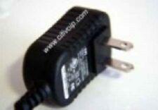 Grandstream 5v Power Adapter US 100-240 GXP1200 GXP280