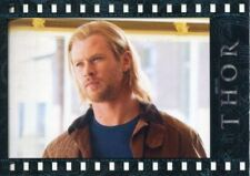 Thor The Movie PETG Movie Cel Chase Card M-23