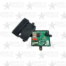 Dometic 3316348.900 Refrigerator Power Module Board with Reignitor