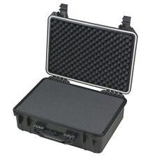 Outdoor CIS Polizei CSI Copter go pro Kamera Foto Schutz Koffer, 61443-Aktion
