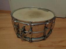 Schlagzeug snaredrum, Trommel, Ludwig
