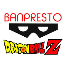 Banpresto Dragon Ball Grandista Super Saiyan son Goku manga Dimensions – 28 cm