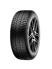 Gomme Auto Vredestein 225/55 R17 101V WINTRAC PRO XL M+S pneumatici nuovi