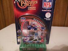 Winners Circle Drew Bledsoe New England Patriots 1999 Corvette