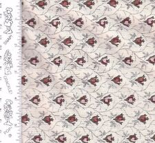 Elegance M1281 Kings Road Imports  100% Cotton Quilting Fabric priced by 1/2 yd