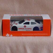 Nascar - Drive 4 COPD  Homestead-Miami Speedway car - 1/64 - Diecast