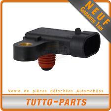 Sensore Pressione Tubo Di Aspirazione Chevrolet Daewoo Lanos, Lacetti Tacuma