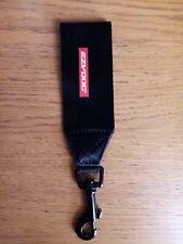 1 x EZYDOG - Loop Car Seat Belt Attatchement / Safety Belt Restraint For Harness