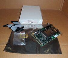 Ifc Mc Mitsubishi Beijer Hmi Pcmcia Interface Module Card Ifcmc Ifc-Mc