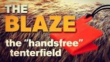 "The ""Blaze"" Fox Whistle - Tenterfield Type - Best Fox Whistle Australia"